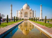 Індія