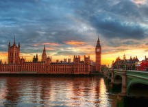 Велика Британія