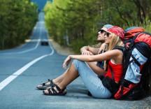 Коронавірус: рекомендації для подорожуючих за кордон