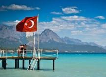 Раннє бронювання Туреччини на 2020 рік!