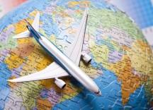 Рекомендації громадянам України, які планують здійснити подорожі за кордон