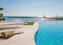 На вихідні - до Кіпру!