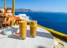 Сонячний Кіпр у липні - від 289 євро!