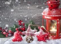 Різдвяний ярмарок - тури від 35 євро