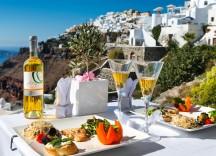 Древня Еллада — 8 днів на морі в Греції — Пієрія