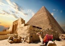 Єгипет зі Львова 05.12, 7 ночей - гарячі тури