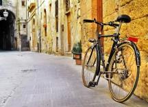Нові тури в Італію - від 75€!